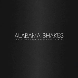 alabama shakes download free mp3