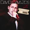 David Cavazos - Medley Armando Manzanero (En Vivo Desde El Lunario/2015) artwork