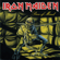 The Trooper (2015 Remastered Version) - Iron Maiden
