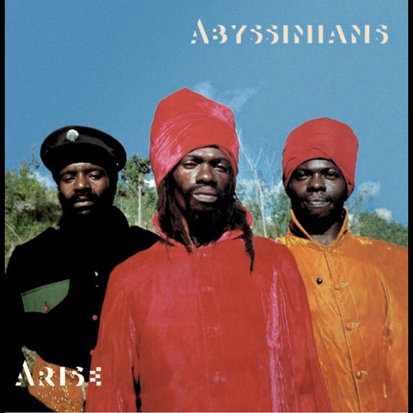 musicas de the abyssinians