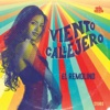 El Remolino - Single - Viento Callejero