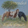 Intended - Single - Elijah Elmasri