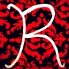 Bright - Single - Reed Rogers
