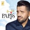 Nafh Paris - Single