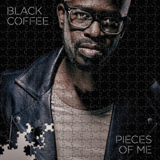 Black Coffee Pieces Of Me Platinum Mixed Edition Songs