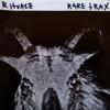 Rare Trax - EP - Ritualz