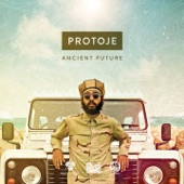 Protoje featuring Chronixx - Who Knows