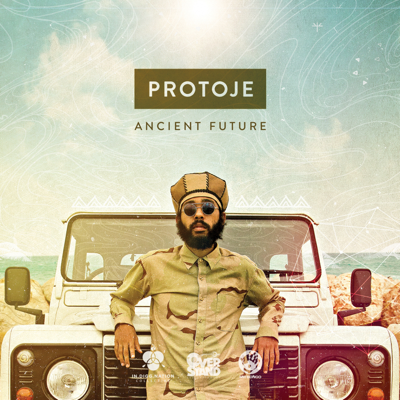 Who Knows (feat. Chronixx) - Protoje song