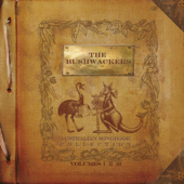 Australian Songbook Collection