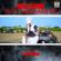 Putt Sardaran De (feat. Tru-Skool) - Gurj Sidhu