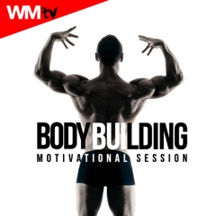 Body Building Motivational Session (60 Minutes Non-Stop Mixed Compilation for Fitness & Workout 128 - 140 Bpm)
