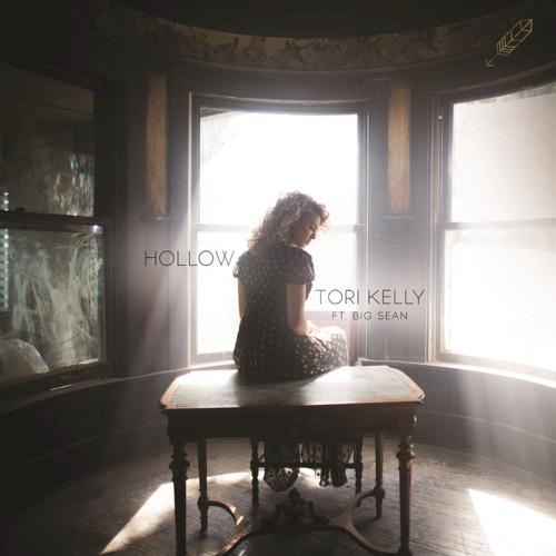 Tori Kelly - Hollow (feat. Big Sean) - Single