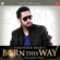 Born This Way - Yo Yo Honey Singh