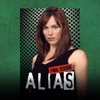 Alias, Season 5 - Synopsis and Reviews