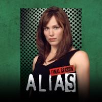 Alias, Season 5