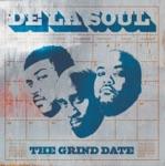 De La Soul - Days of Our Lives (feat. Common)