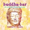 Buddha Bar: 20 Years Anniversary, Buddha Bar