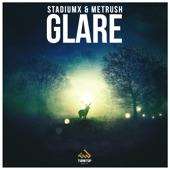 Glare - Single