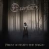 Everfall - It's Coming artwork