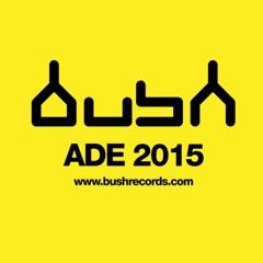 Bush Ade 2015