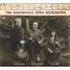The Harmonic Tone Revealers - John Reischman, Scott Nygaard & Sharon Gilchrist