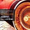 Road Rage / Another Fight - Single ジャケット写真
