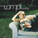 Download Lagu Tompi - Salahkah Mp3