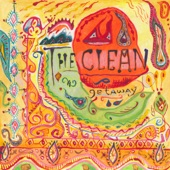 The Clean - Alpine Madness