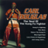 Carl Douglas Kung Fu Fighting free listening