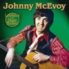 Legends of Irish Music - Johnny McEvoy