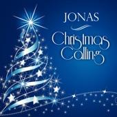 Christmas Calling - Single