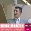 Dean Martin: The Capitol Recordings, Vol. 8 (1957-1958), Dean Martin
