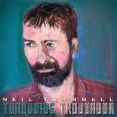 Neil Trammell - Ramblin Boy
