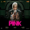 Pink Original Motion Picture Soundtrack EP
