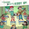 When I Grow Up - The Raging Idiots