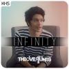 Infinity - TheOvertunes