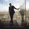 Babyface - Return of the Tender Lover artwork