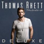 Star of the Show - Thomas Rhett