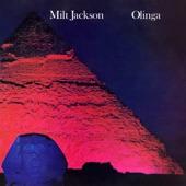 Milt Jackson - The Metal Melter
