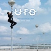 The Best of UFO (1974 - 1983)