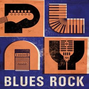 Play - Blues Rock
