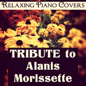 Tribute to Alanis Morissette