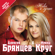 Заходи ко мне во сне - Irina Krug & Aleksey Bryantsev