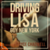 Guy New York - Driving Lisa: A Step-Father and Step-Daughter Romance (Unabridged)