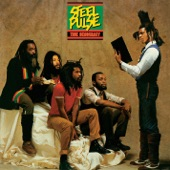 Steel Pulse - Leggo Beast