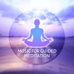 Mindfullness Meditation World - Music for Guided Meditation: Healing Sounds for Relaxation, Sleep & Yoga, Music Therapy for Inner Peace, Anxiety Free and Stress Relief