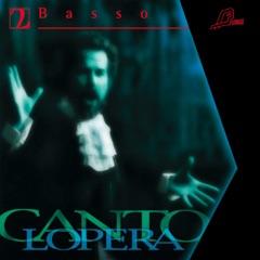 "Faust: ""Le veau d'or"" (Mefistofele, Chorus) [Full Vocal Version]"