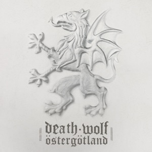 Death Wolf - Sea Wolf