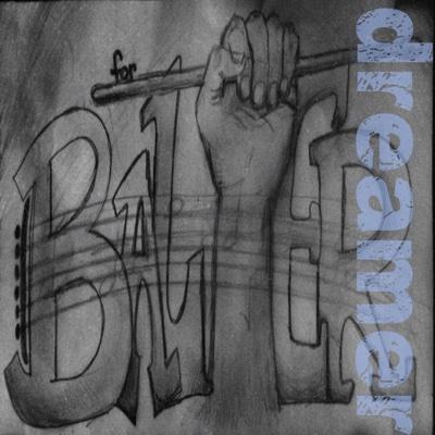 Dreamer - Single - For Balter! album