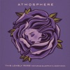 This Lonely Rose (feat. Blueprint & Aesop Rock) - Single, Atmosphere